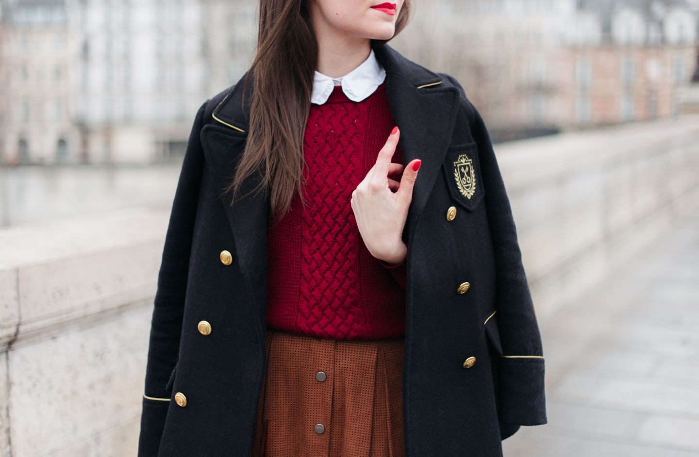Blog-Mode-And-The-City-Looks-Le-reconfort-des-basiques-2 copie