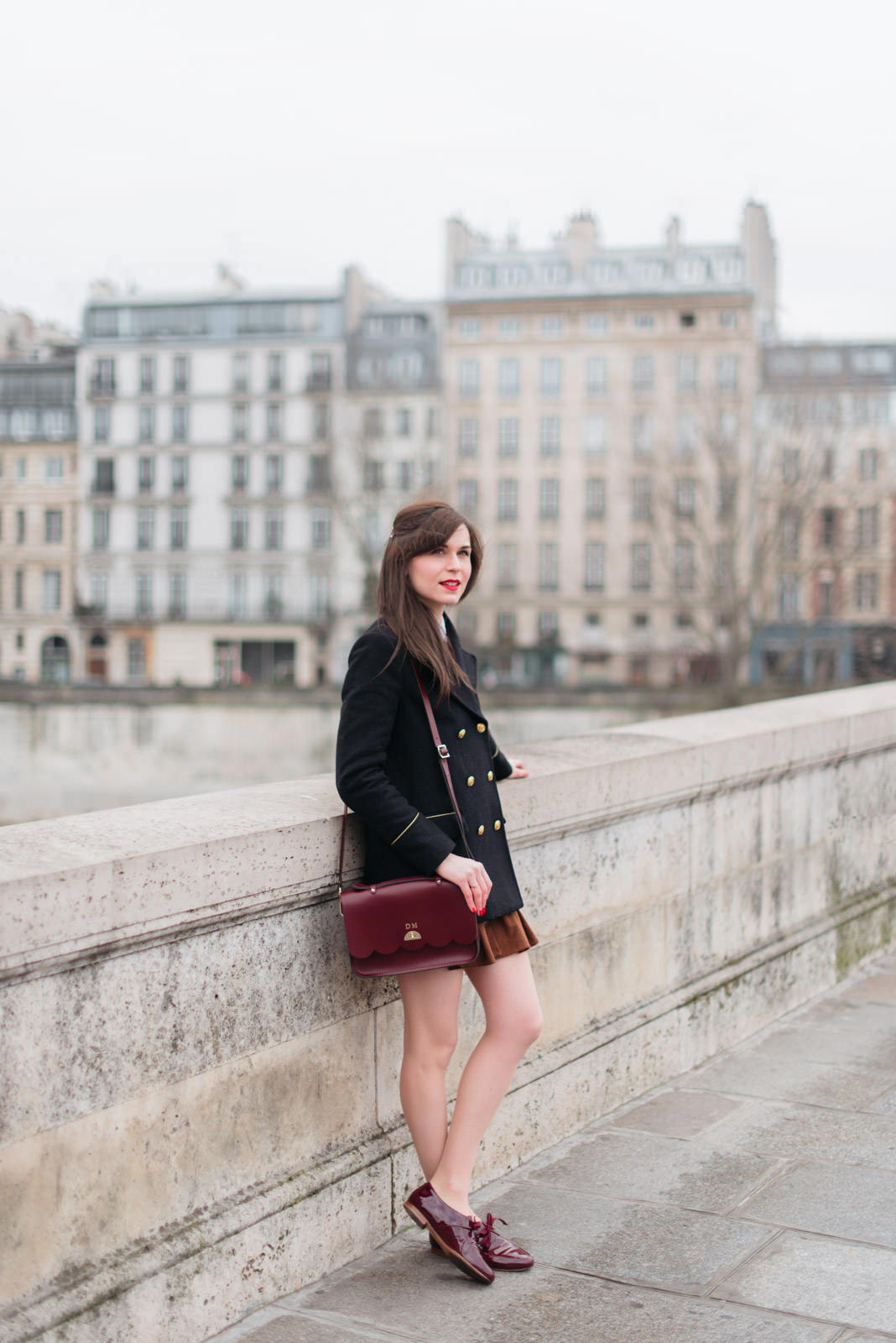 Blog-Mode-And-The-City-Looks-Le-reconfort-des-basiques-3