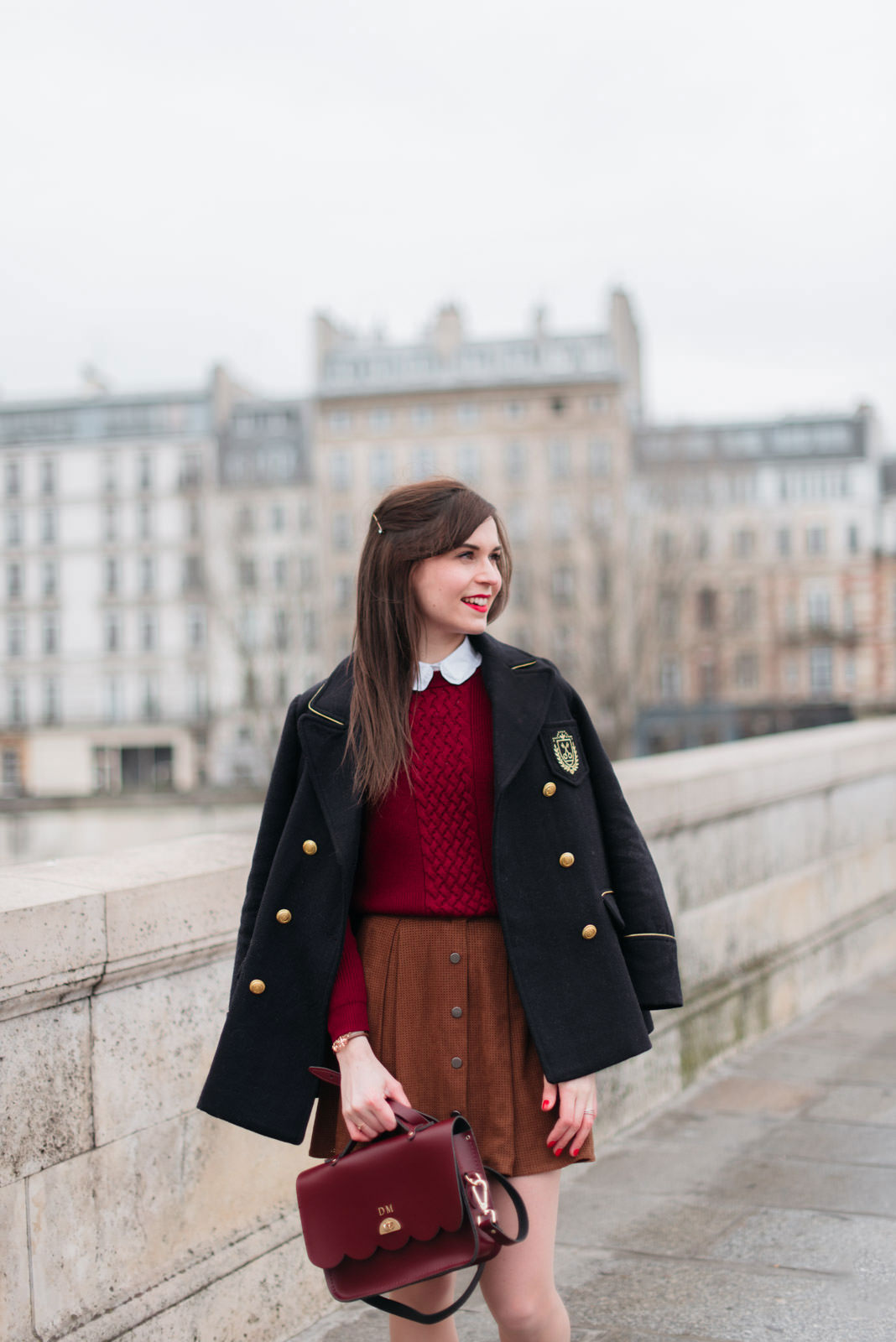 Blog-Mode-And-The-City-Looks-Le-reconfort-des-basiques-5