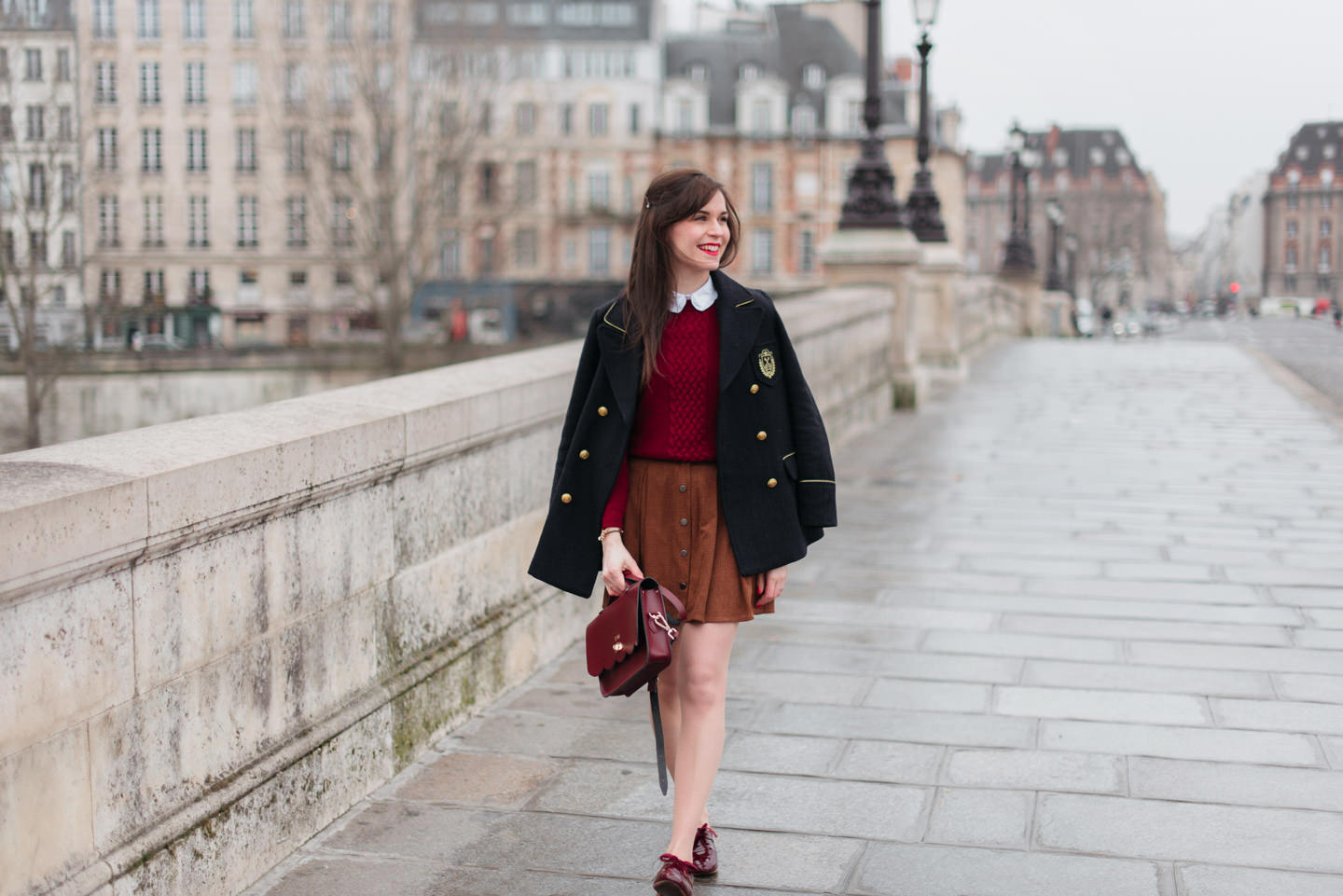Blog-Mode-And-The-City-Looks-Le-reconfort-des-basiques-6