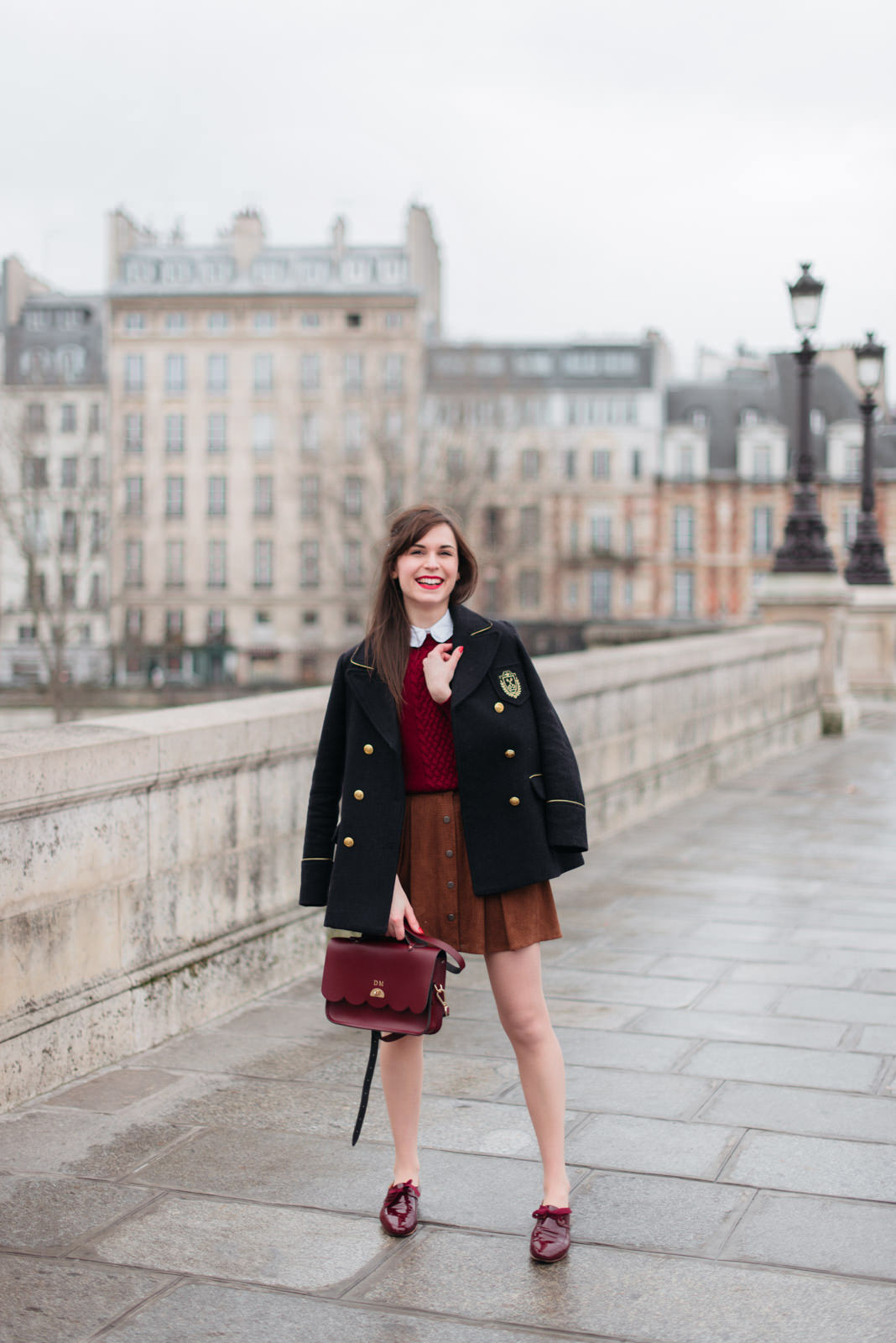 Blog-Mode-And-The-City-Looks-Le-reconfort-des-basiques-7