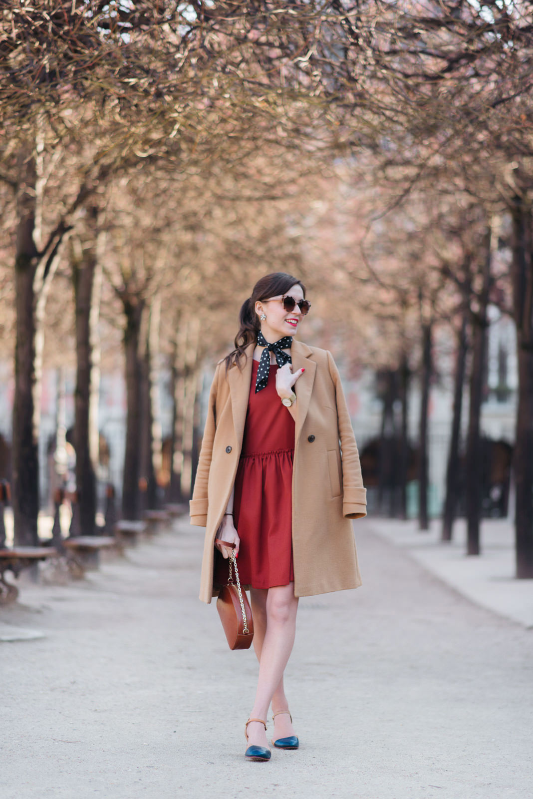 Blog-Mode-And-The-City-Looks-Robe-Isika-place-Des-Vosges-3