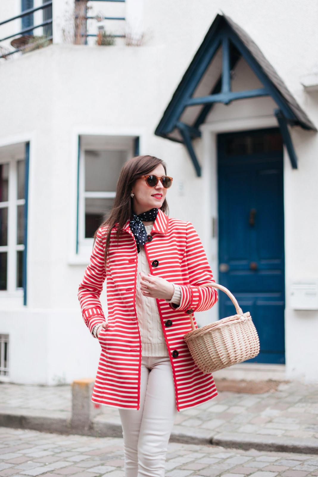 Blog-Mode-And-The-City-Looks-Trench-rayures-3