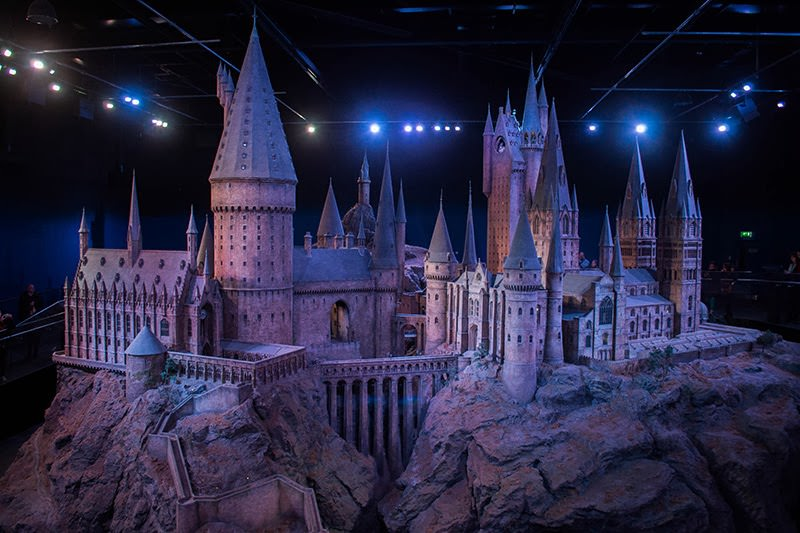 Blog-Mode-And-the-City-Lifestyle-Cinq-Petites-Choses-207-studios-Harry-Potter