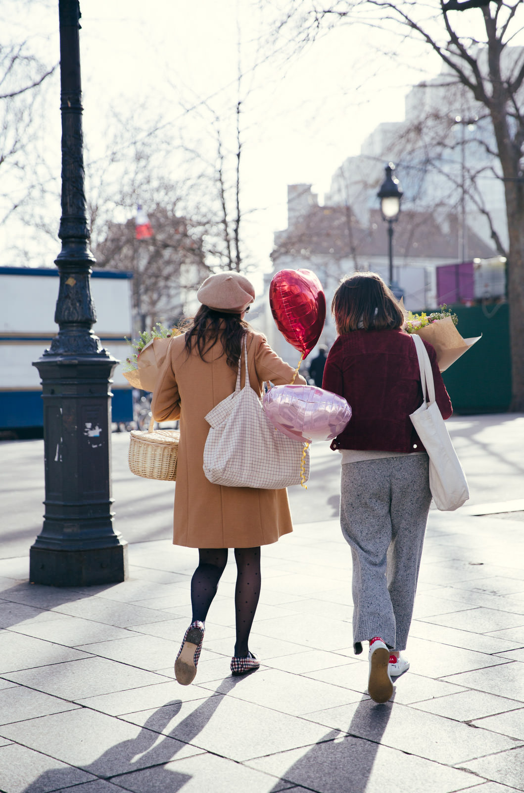 Blog-mode-and-The-City-Galentines-DAy-Fossil-12
