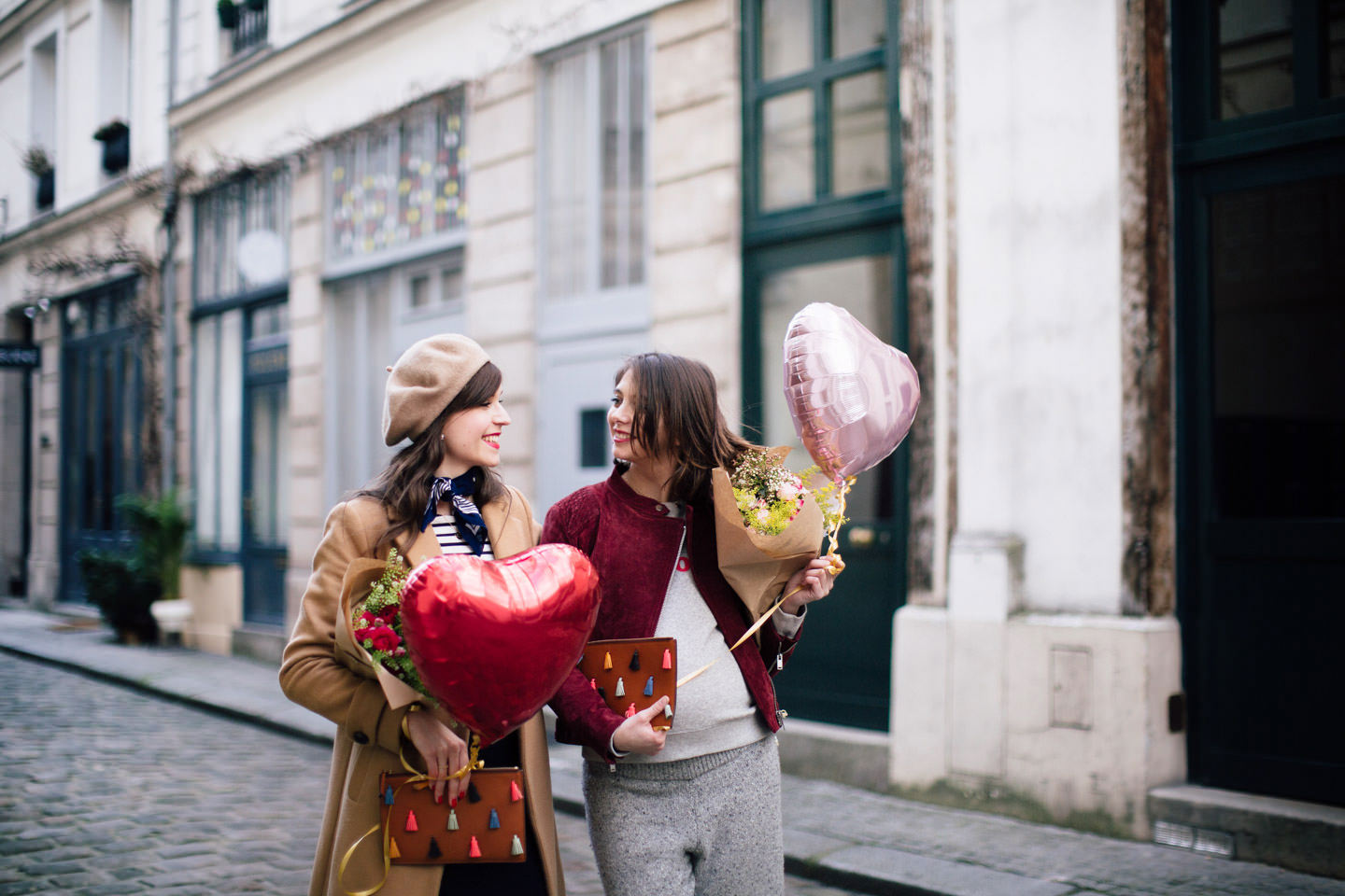 Blog-mode-and-The-City-Galentines-DAy-Fossil-2017-3