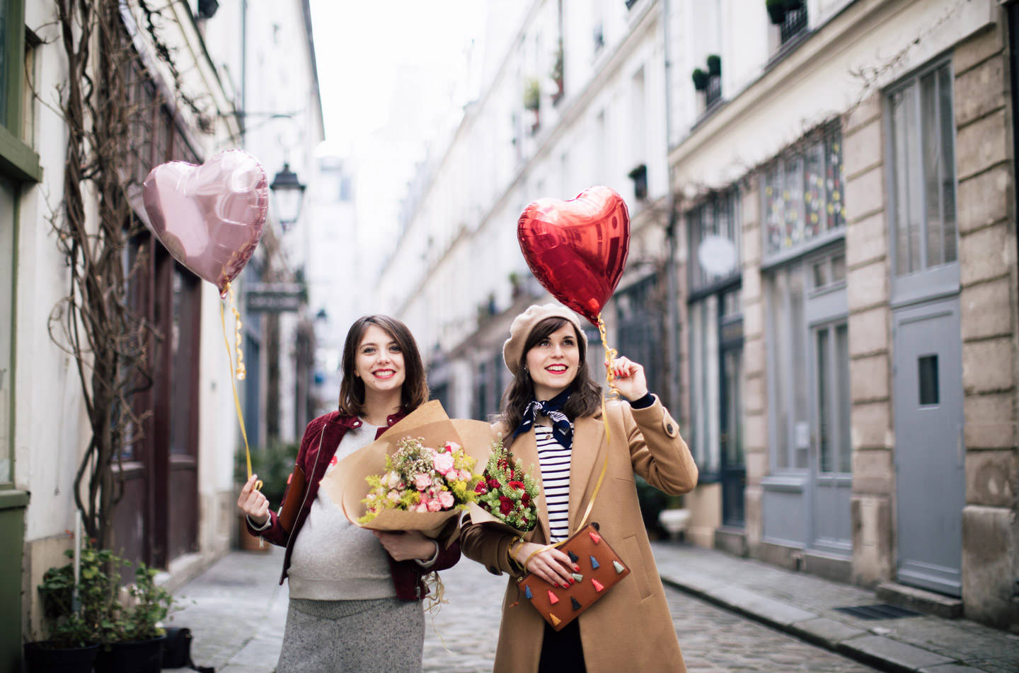 Blog-mode-and-The-City-Galentines-DAy-Fossil-2017-6