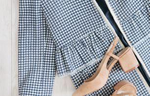 Blog-mode-and-The-City-Lifestyle-Cinq-Petites-Choses-206-achats-zara copie
