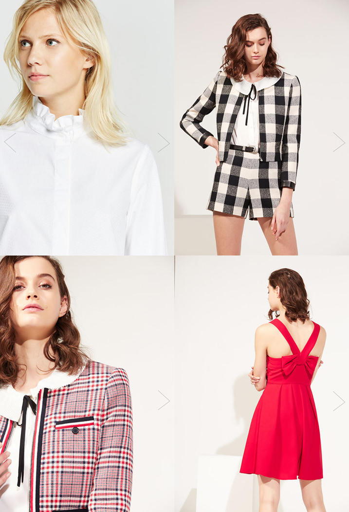 Blog-mode-and-The-City-Lifestyle-Cinq-Petites-Choses-206-claudie-pierlot