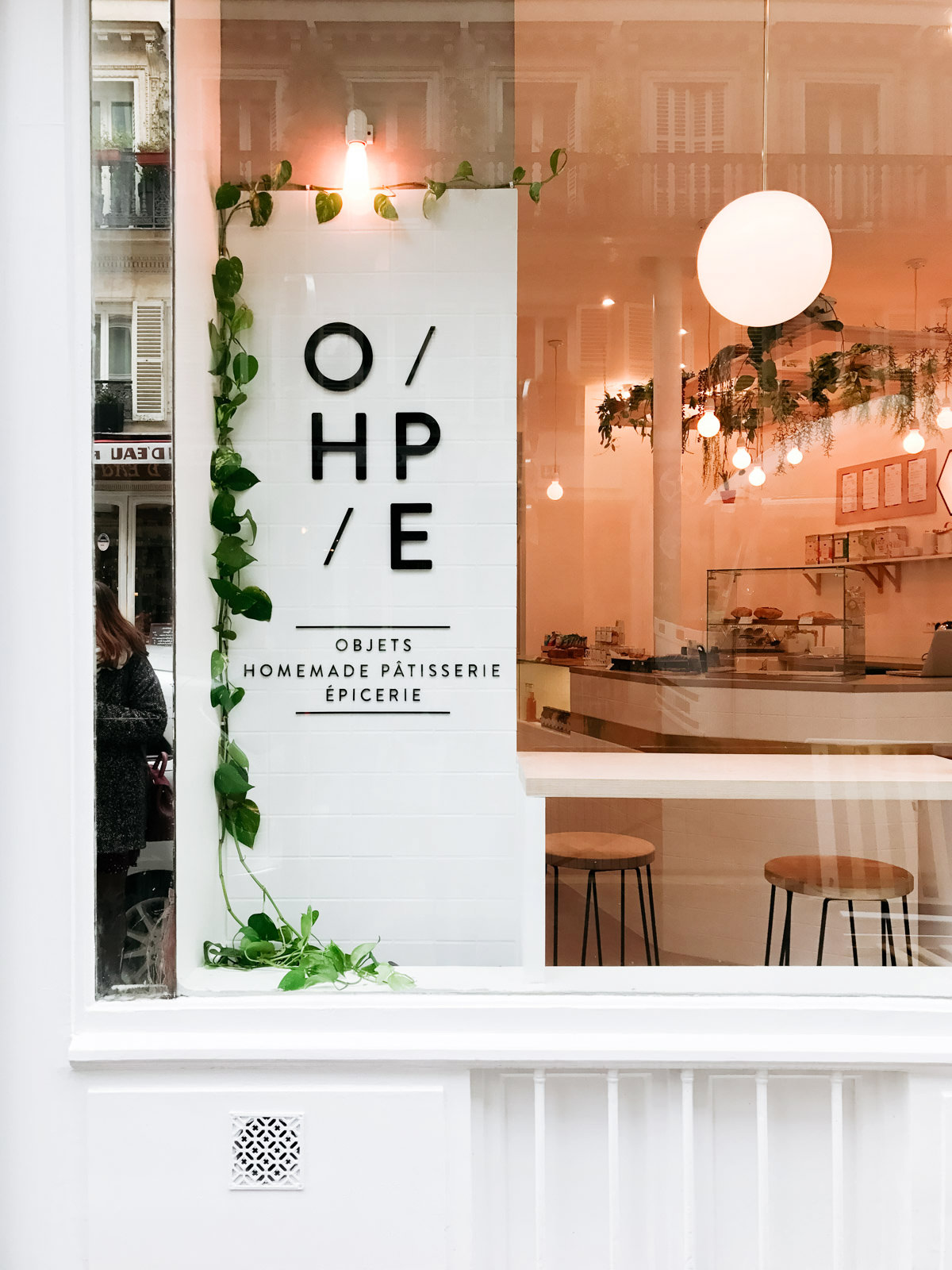 Blog-mode-and-The-City-Lifestyle-Cinq-Petites-Choses-206-ohpe-cafe-paris