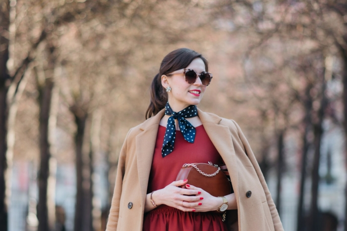 Blog-Mode-And-The-City-Looks-Robe-Isika-place-Des-Vosges-5