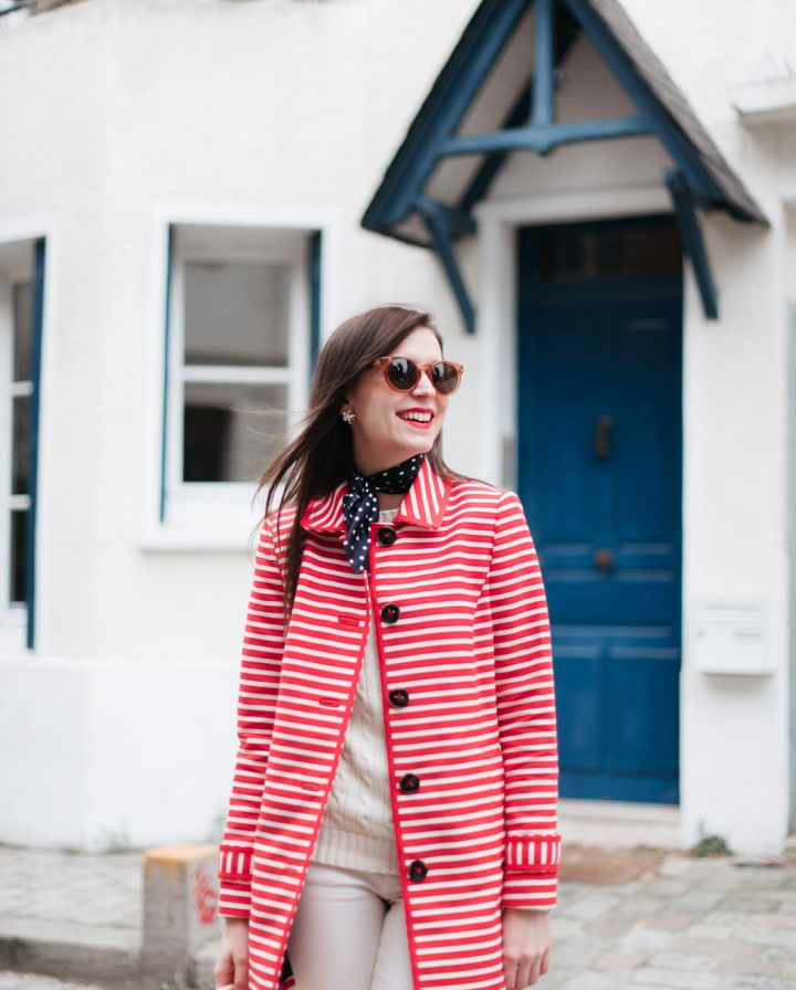 Blog-Mode-And-The-City-Looks-Trench-rayures