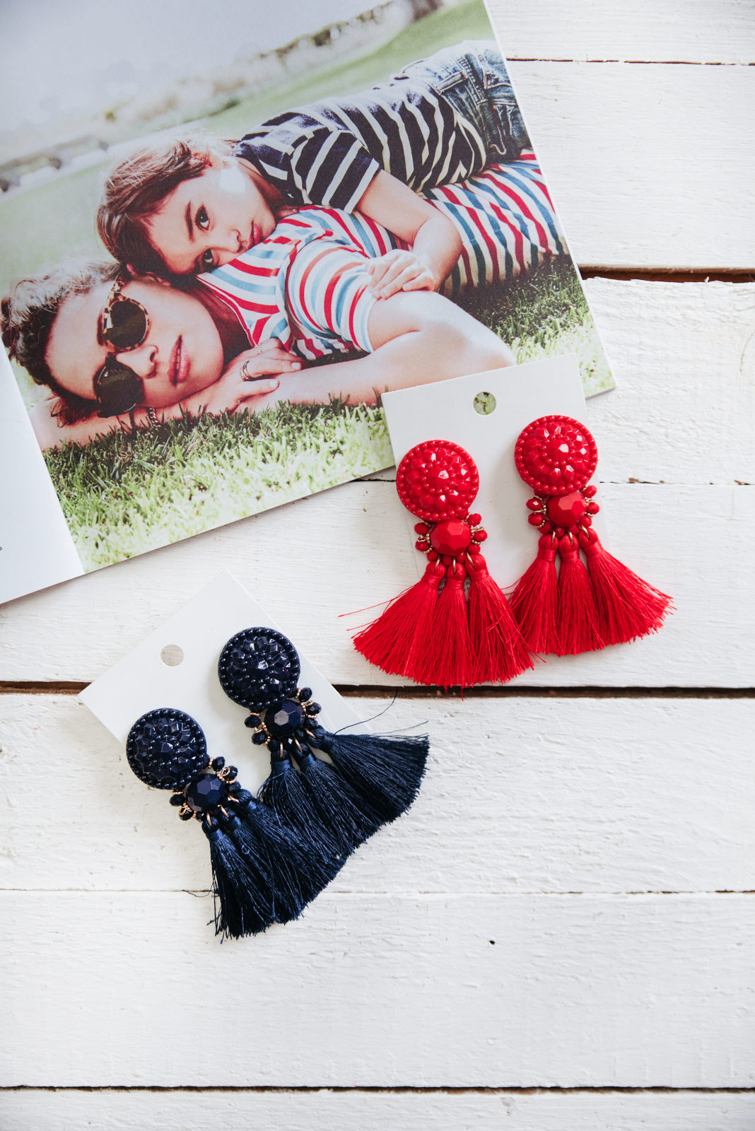 Blog-Mode-And-The-City-Lifestyle-Cinq-Petites-Choses-209-boucles-oreilles-2