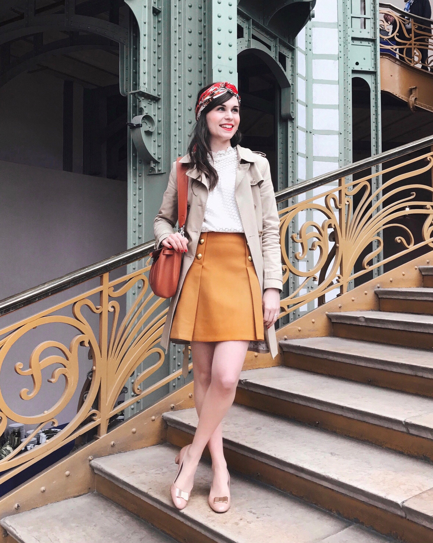 Blog-Mode-And-The-City-Lifestyle-Cinq-Petites-Choses-212-saut-hermes