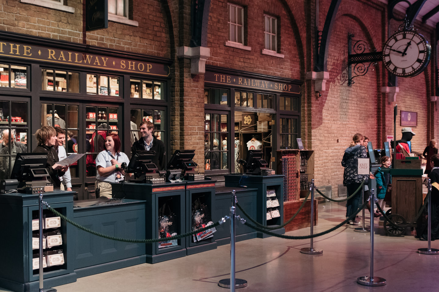 Blog-Mode-And-The-City-Lifestyle-Visite-Studios-Harry-Potter-Londres-18