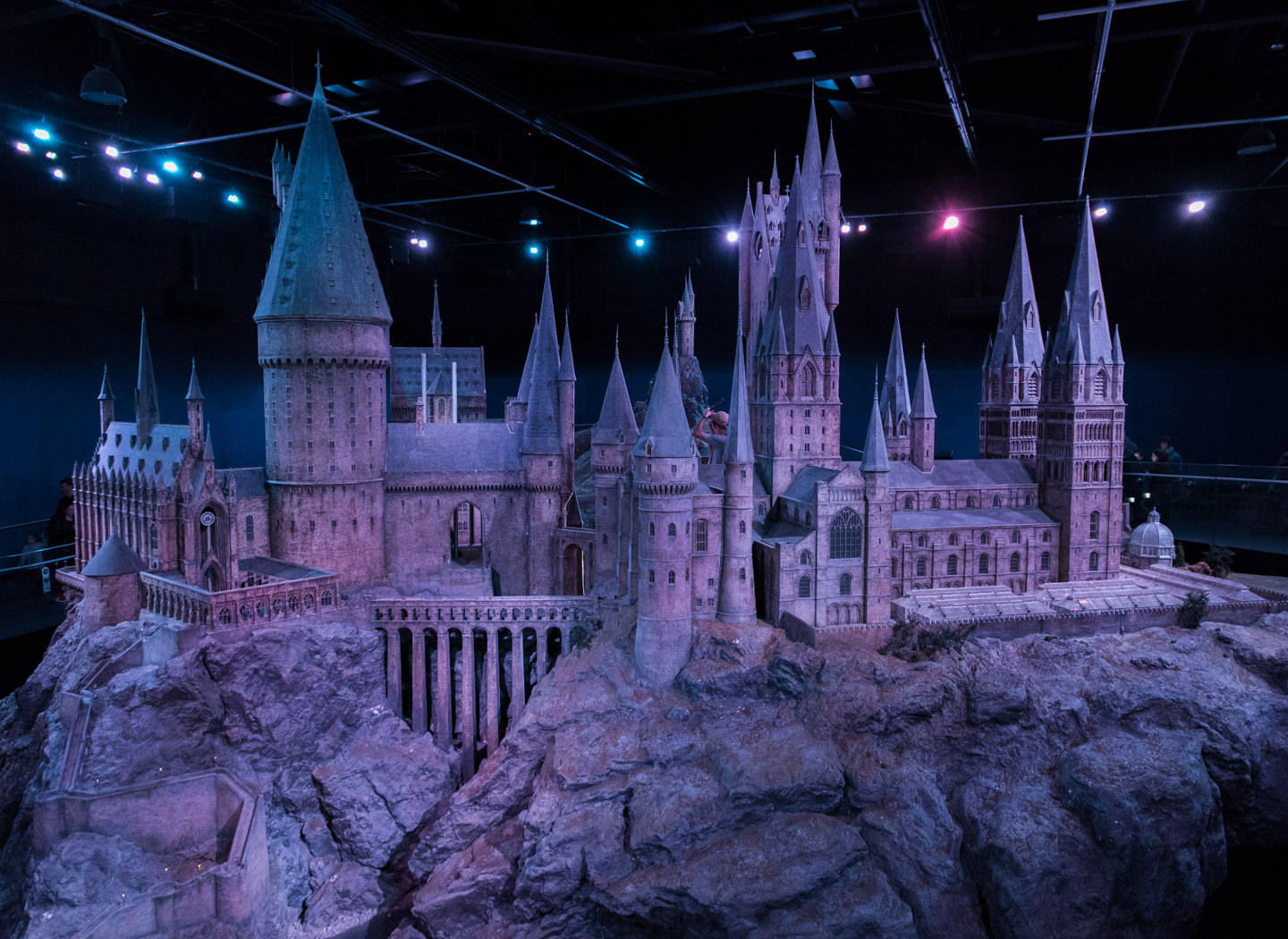 Blog-Mode-And-The-City-Lifestyle-Visite-Studios-Harry-Potter-Londres-30
