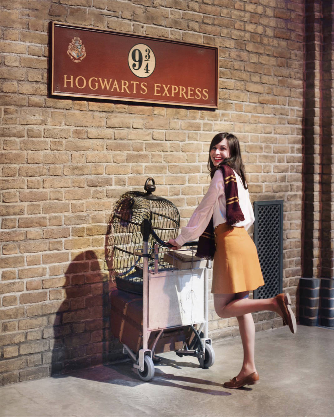 Blog-Mode-And-The-City-Lifestyle-Visite-Studios-Harry-Potter-Londres-33