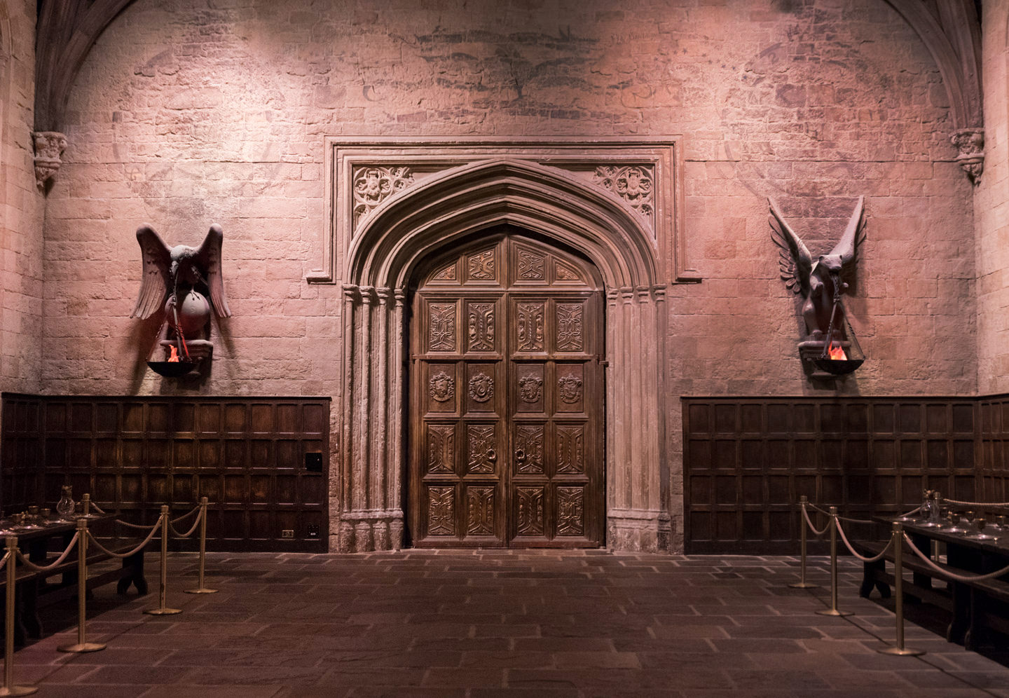 Blog-Mode-And-The-City-Lifestyle-Visite-Studios-Harry-Potter-Londres-6