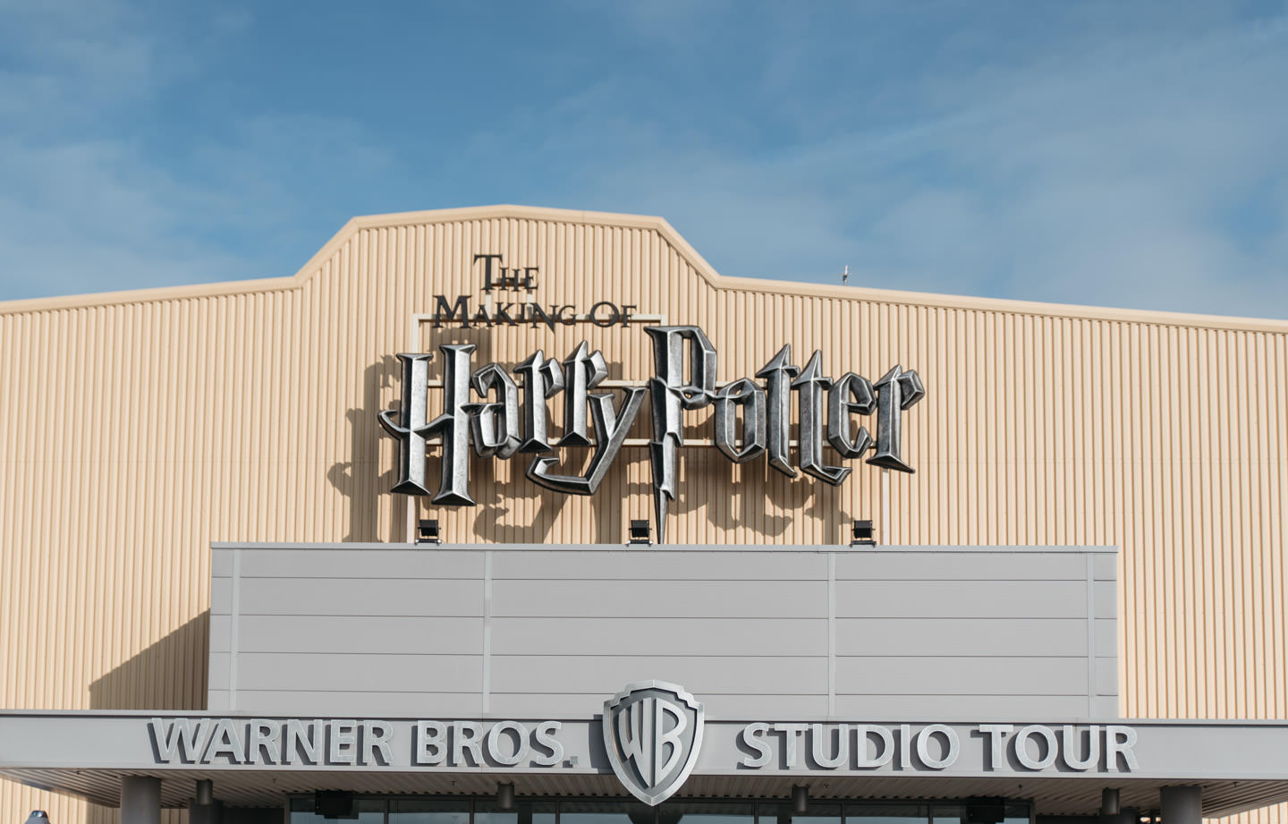 Blog-Mode-And-The-City-Lifestyle-Visite-Studios-Harry-Potter-Londres