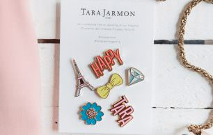 Blog-Mode-And-The-City-Lifestyle-pins-tara-jarmon-champs-elysees