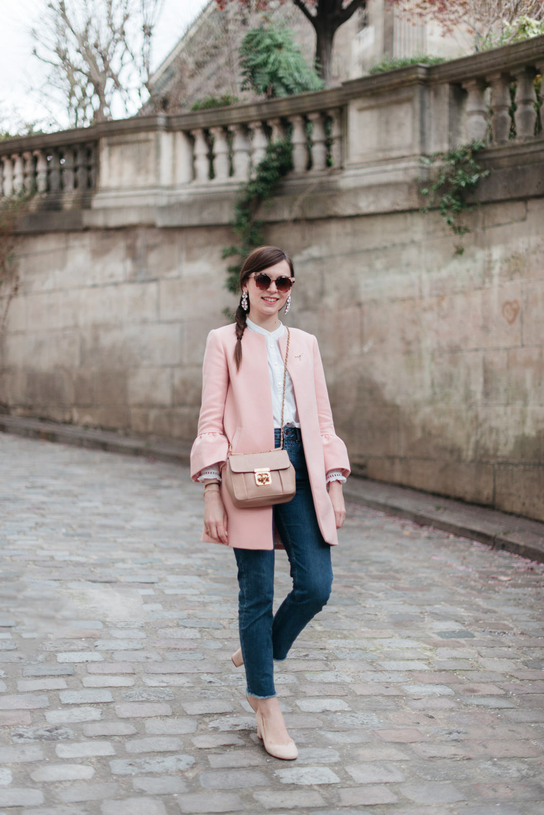 Blog-Mode-And-The-City-Looks-Blush-5