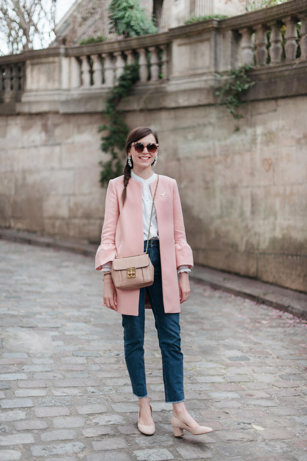 Blog-Mode-And-The-City-Looks-Blush-7