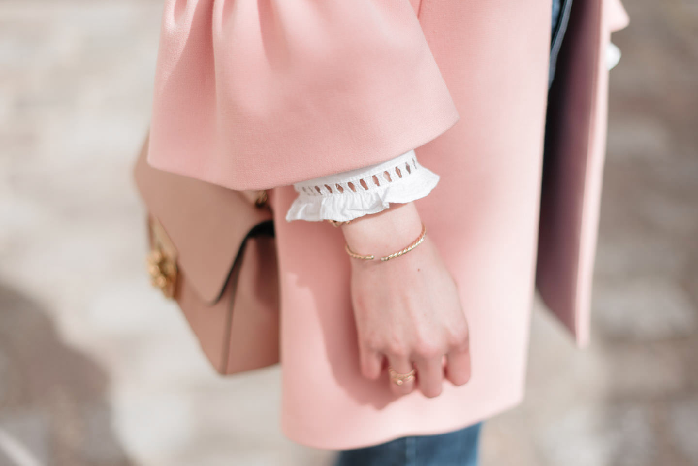 Blog-Mode-And-The-City-Looks-Blush-8