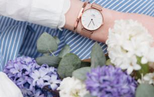 Blog-Mode-And-The-City-Looks-Classic-Petite-Daniel-Wellington