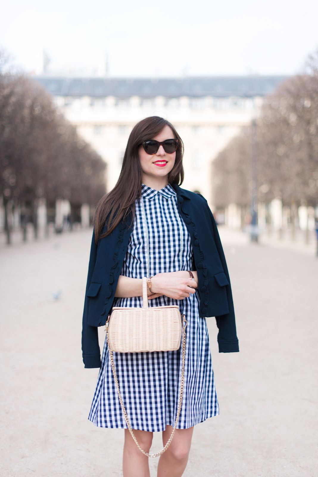 Blog-Mode-And-The-City-Looks-En-Robe-Vichy-5