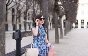 Blog-Mode-And-The-City-Looks-En-Robe-Vichy-8
