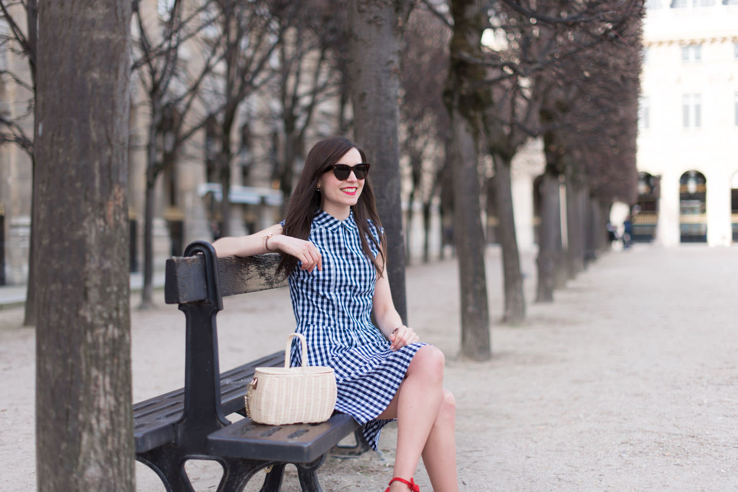 Blog-Mode-And-The-City-Looks-En-Robe-Vichy-9
