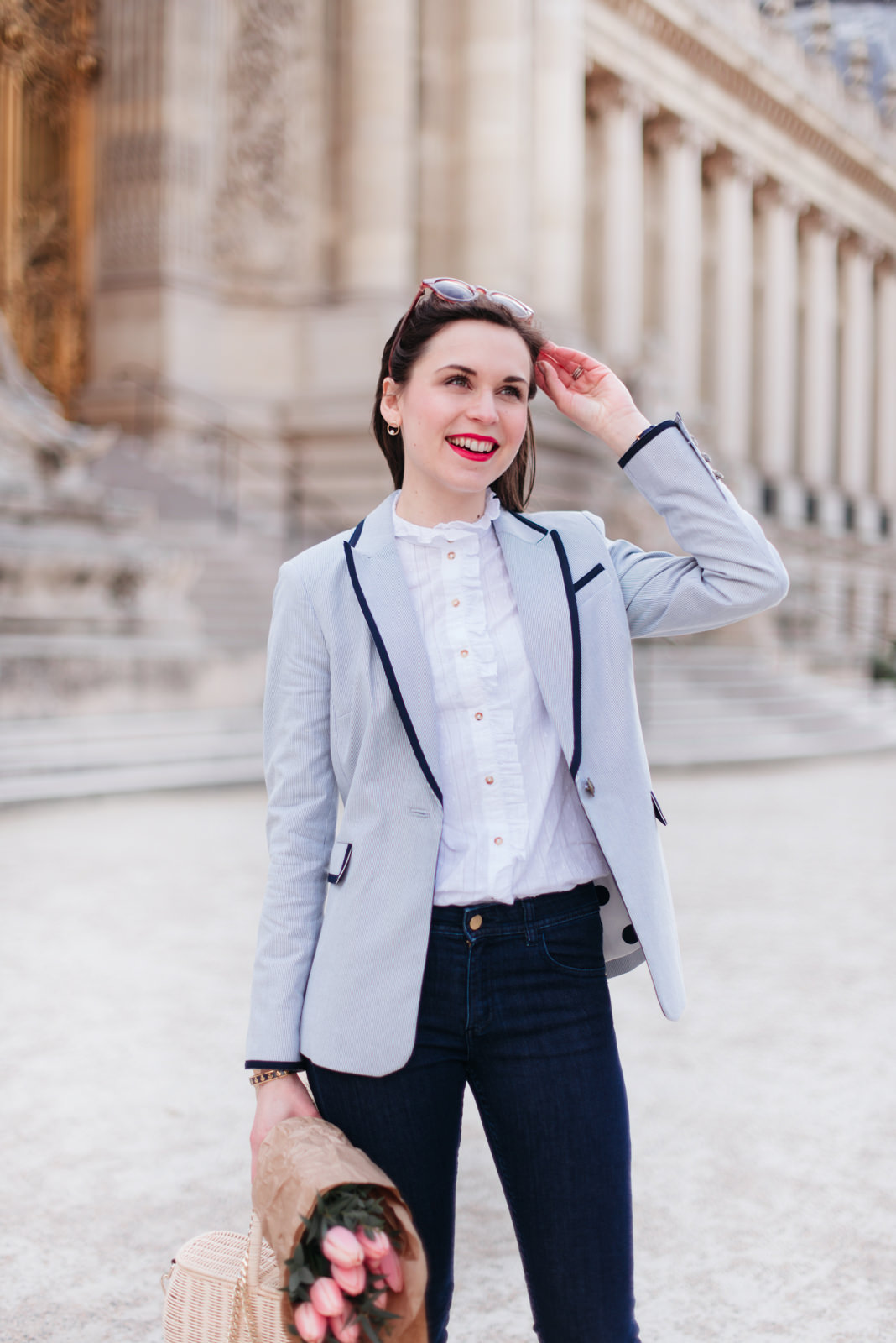 Blog-Mode-And-The-City-Looks-Faire-Venir-Le-Printemps-10