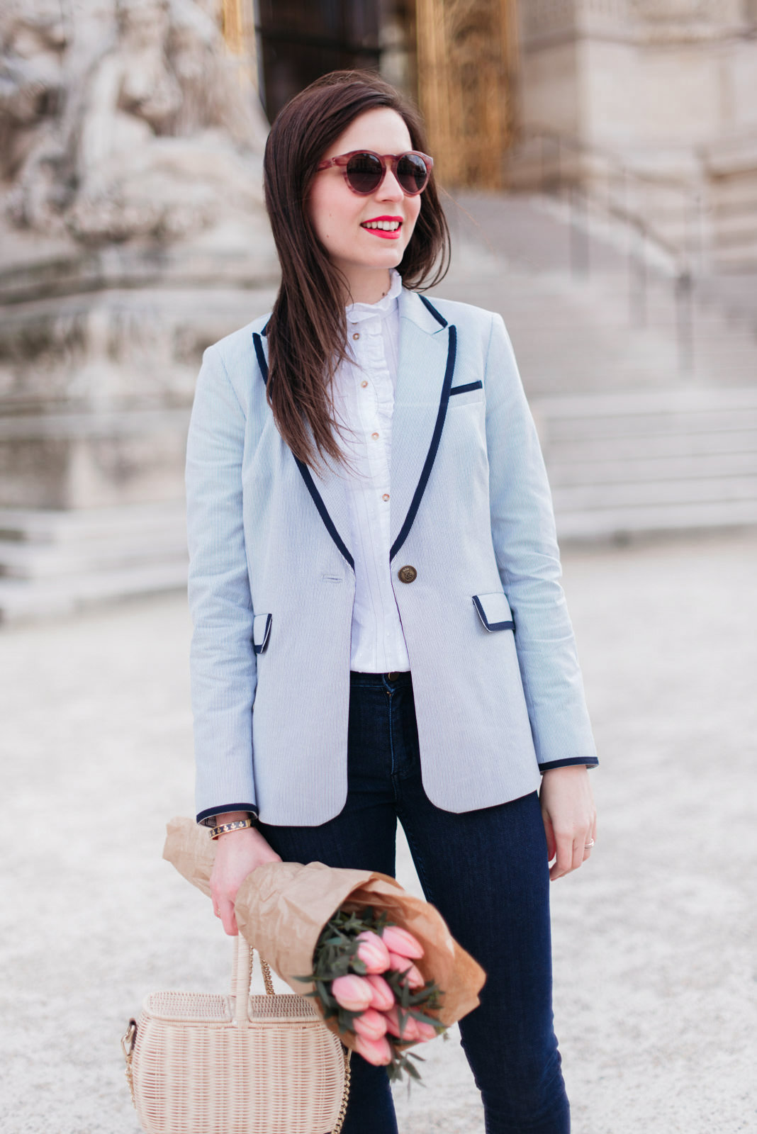 Blog-Mode-And-The-City-Looks-Faire-Venir-Le-Printemps-5