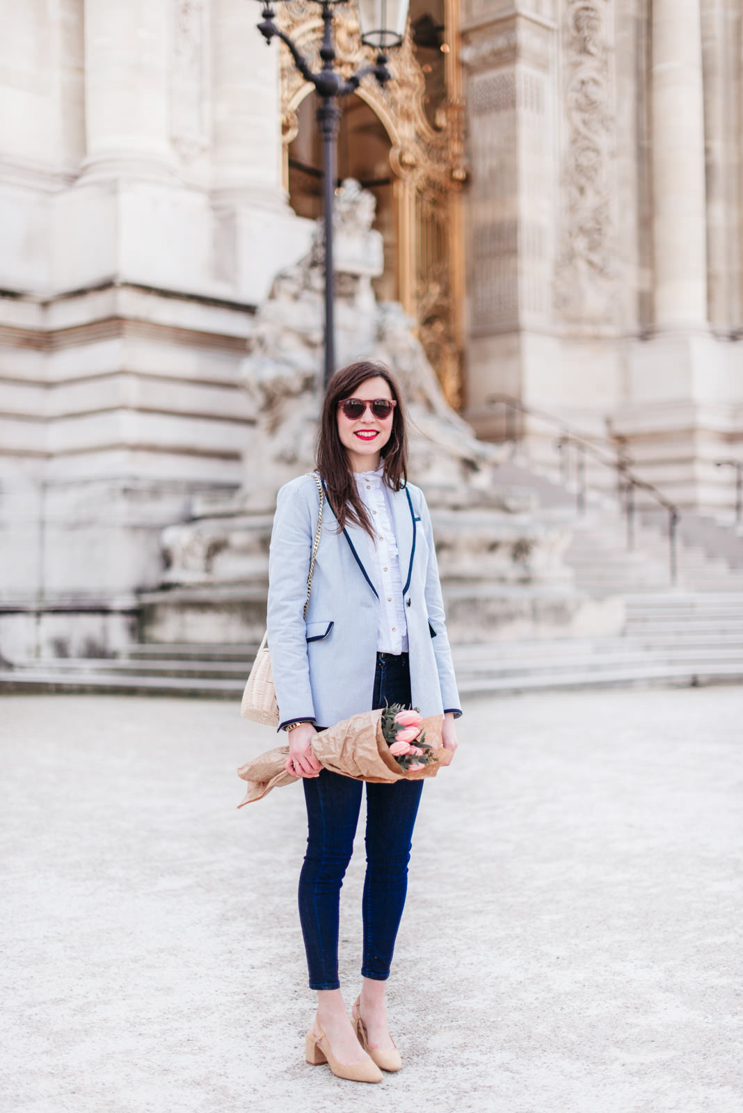 Blog-Mode-And-The-City-Looks-Faire-Venir-Le-Printemps-7
