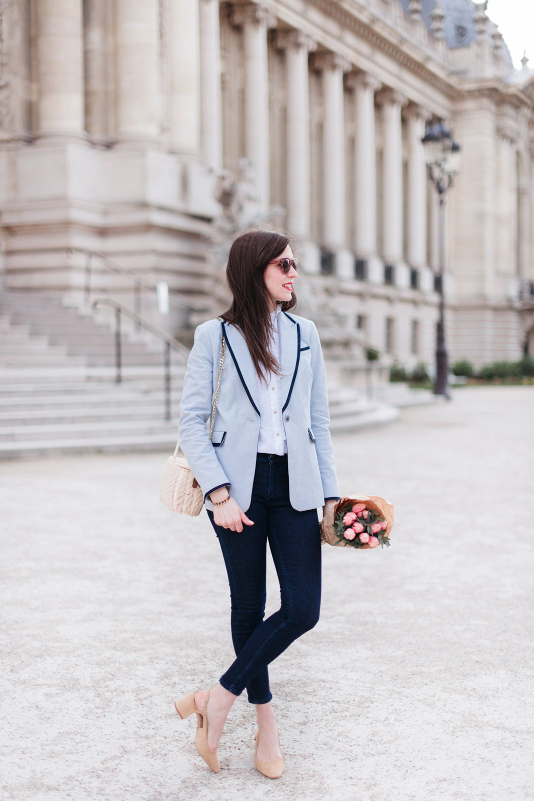 Blog-Mode-And-The-City-Looks-Faire-Venir-Le-Printemps