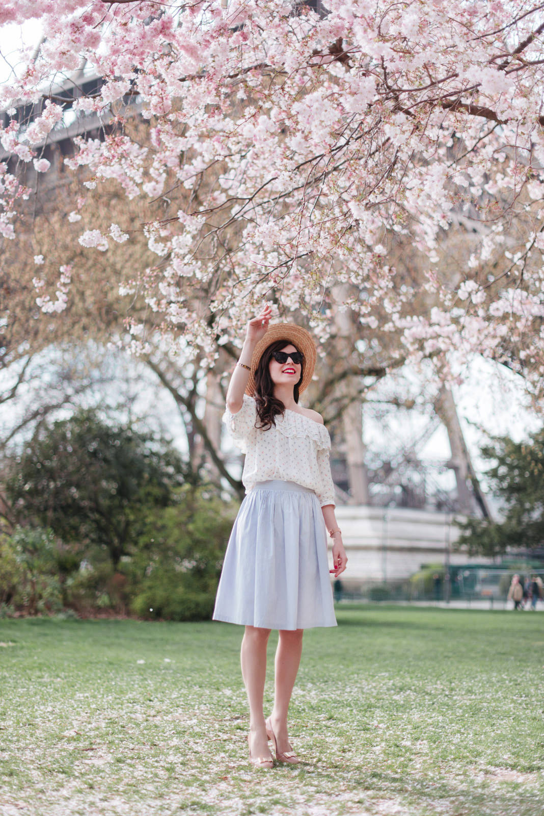Blog-Mode-And-The-City-Looks-Printemps-Champ-de-Mars-11