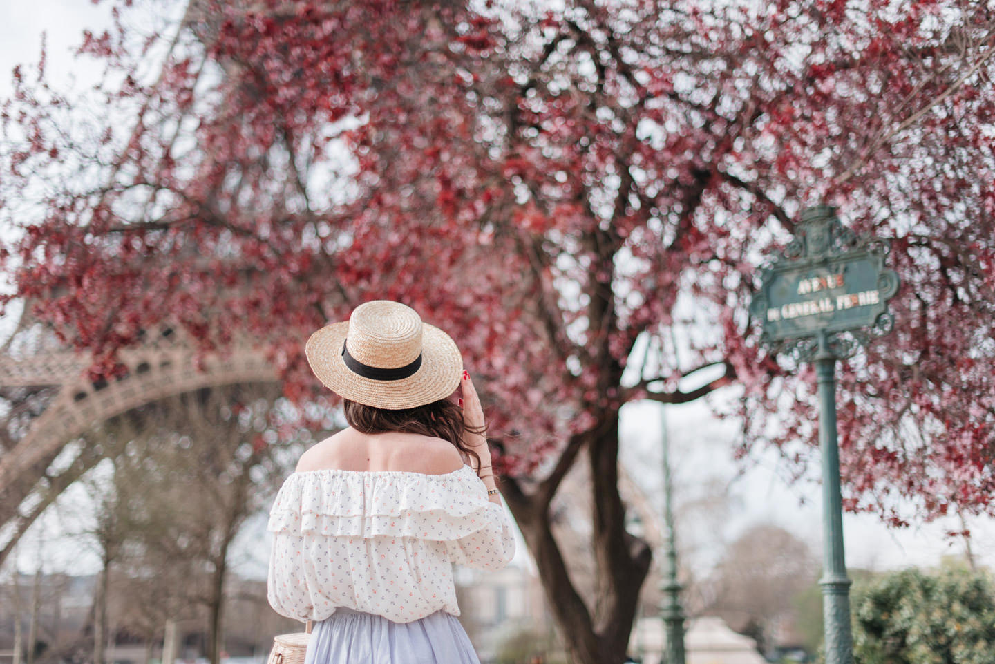 Blog-Mode-And-The-City-Looks-Printemps-Champ-de-Mars-2