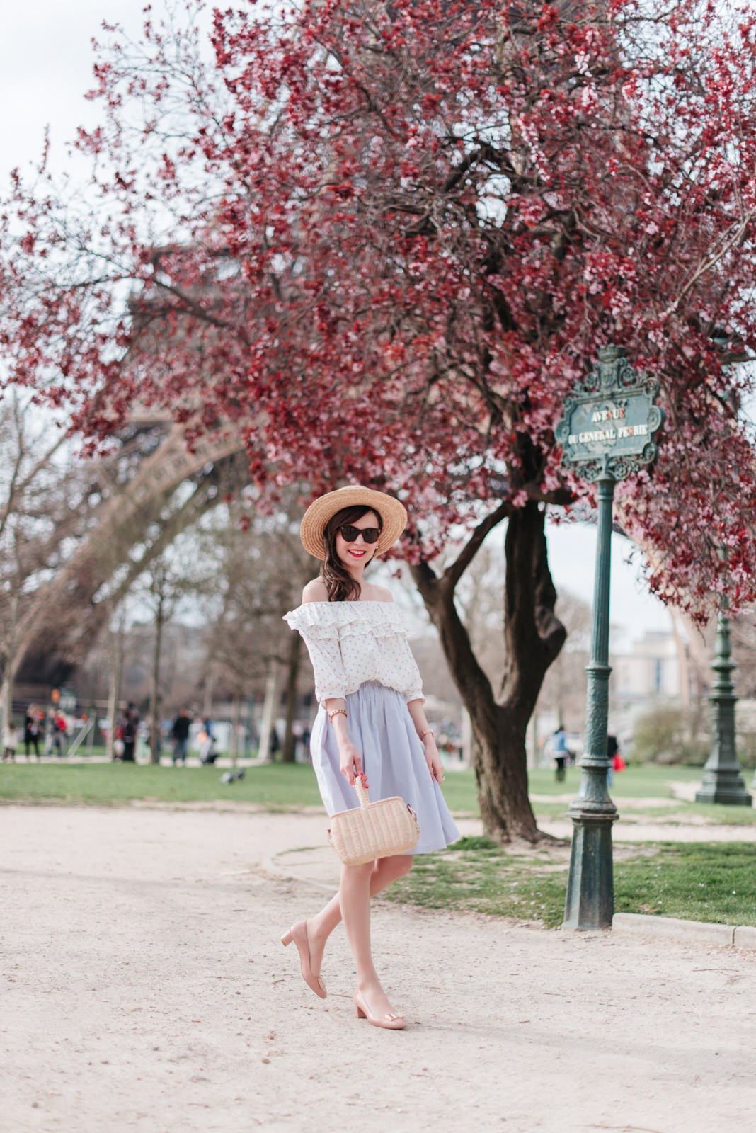 Blog-Mode-And-The-City-Looks-Printemps-Champ-de-Mars-3