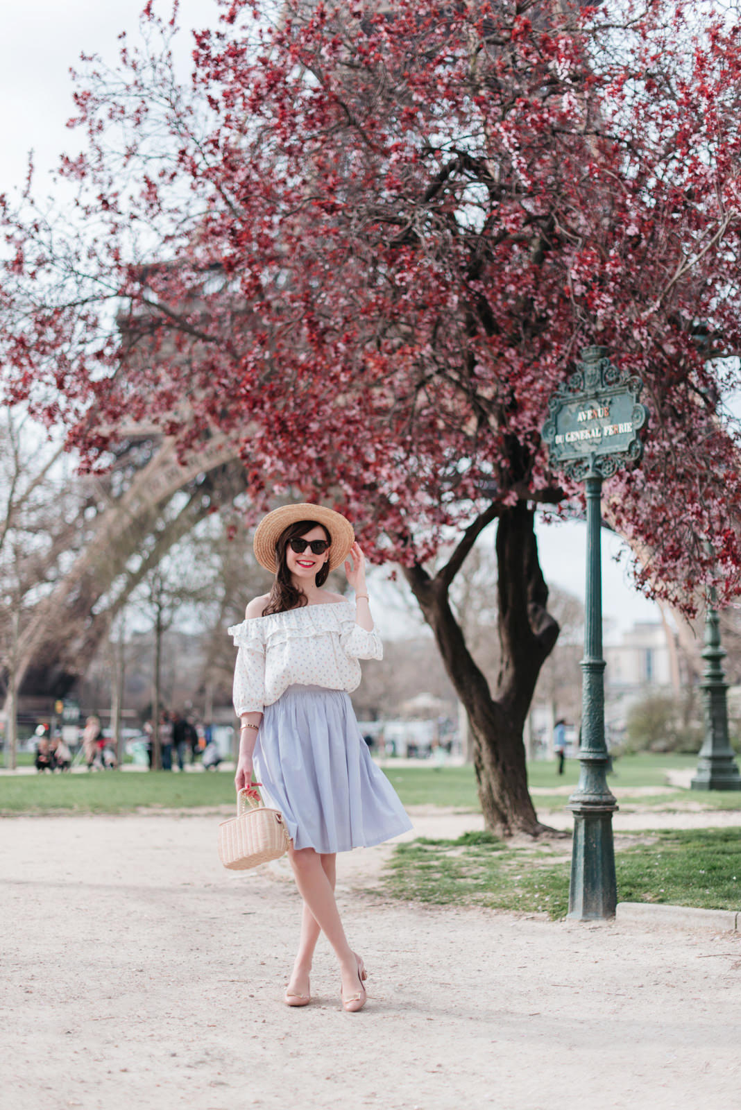 Blog-Mode-And-The-City-Looks-Printemps-Champ-de-Mars-4