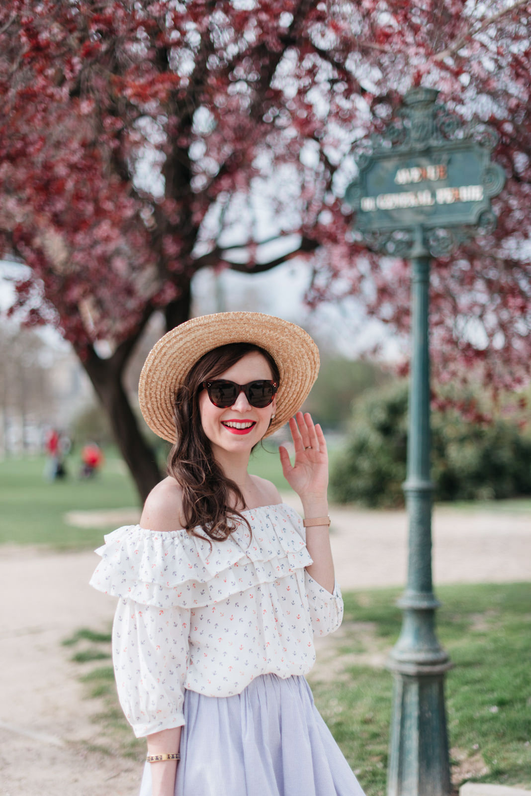 Blog-Mode-And-The-City-Looks-Printemps-Champ-de-Mars-6