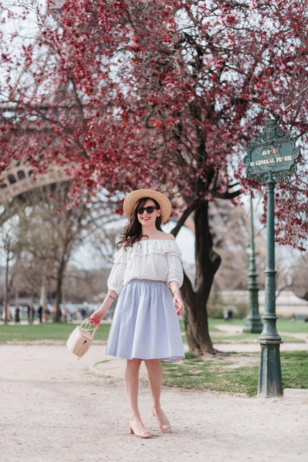 Blog-Mode-And-The-City-Looks-Printemps-Champ-de-Mars-8