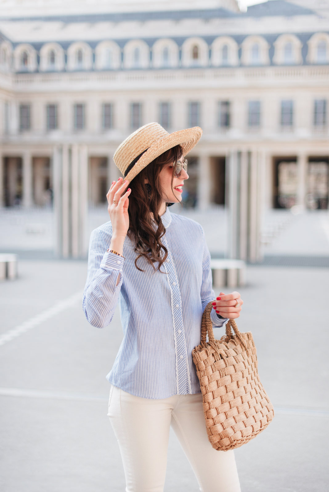 Blog-Mode-And-The-City-Looks-Printemps-Palais-Royal-4