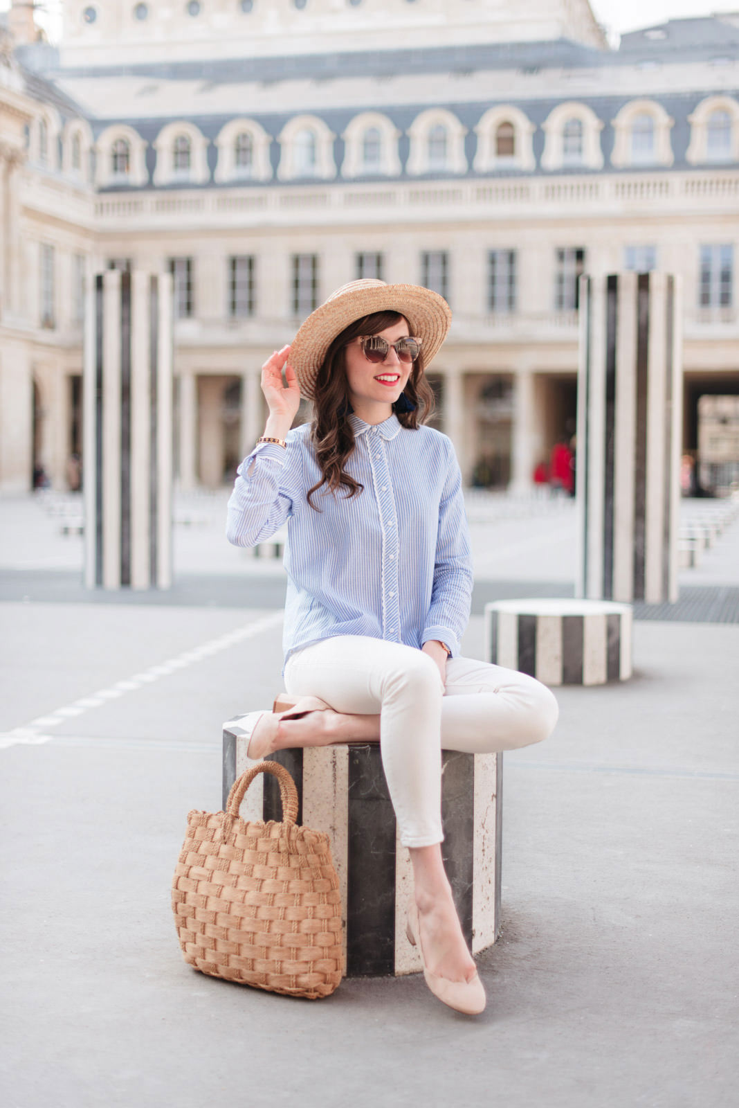 Blog-Mode-And-The-City-Looks-Printemps-Palais-Royal-8 copie