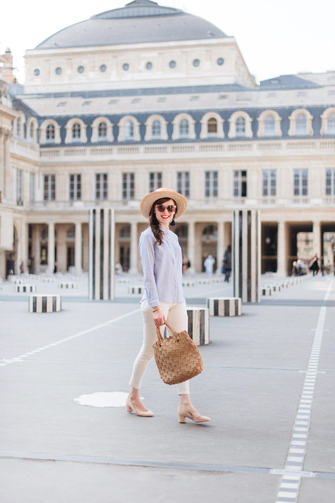 Blog-Mode-And-The-City-Looks-Printemps-Palais-Royal