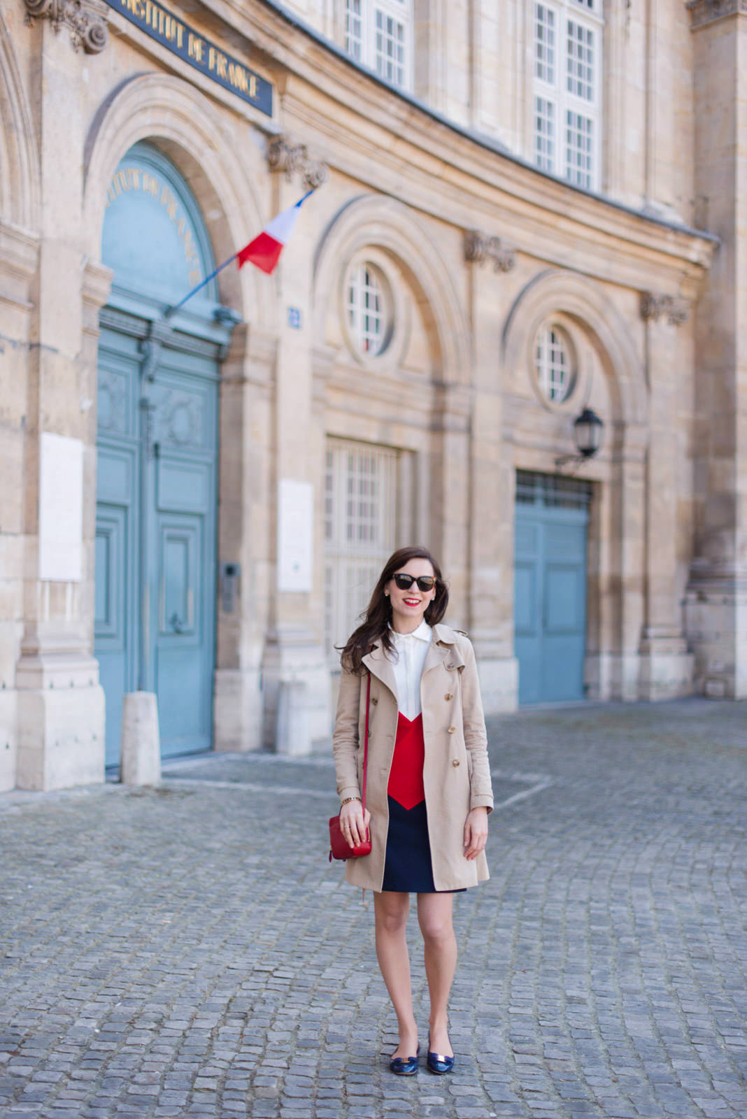 Blog-Mode-And-The-City-Looks-Robe-El-Ganso-2