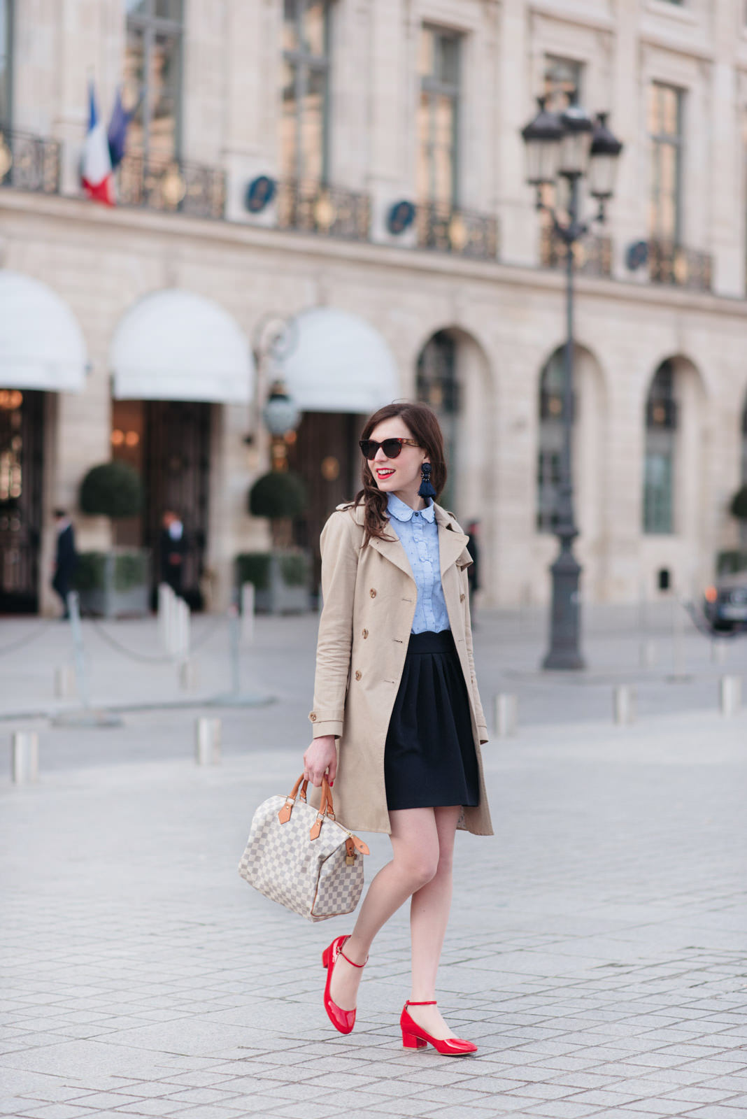 Blog-Mode-And-The-City-Looks-Working-Girl-2