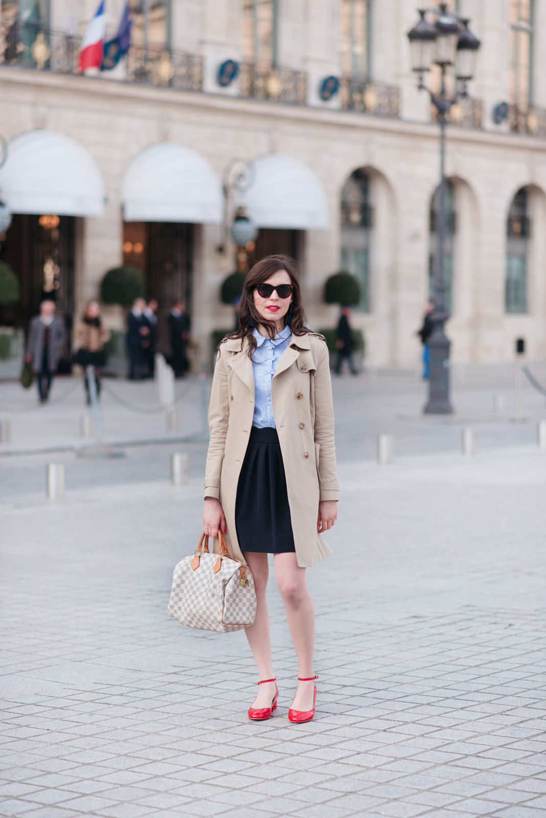 Blog-Mode-And-The-City-Looks-Working-Girl