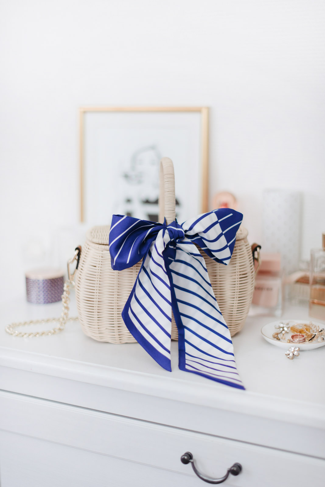 Blog-mode-And-The-City-Lifestyle-Cinq-Petites-Choses-213-panier-foulard-jcrew
