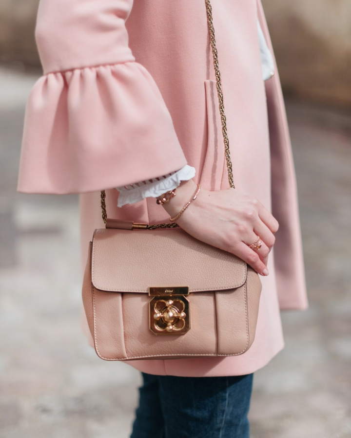 Blog-Mode-And-The-City-Looks-Blush-2