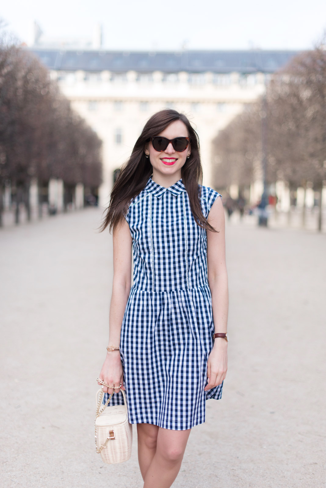 Blog-Mode-And-The-City-Looks-En-Robe-Vichy-7